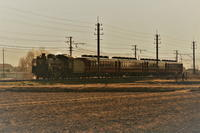 秩父鉄道SLパレオエクスプレス - HIRO☆の鉄旅ブログ