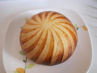 リベンジのパン・ブリエ(いちご酵母ストレート) - Yucchansweets12's Blog