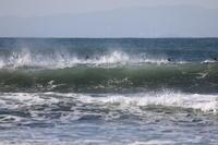 海へ・・2021.2.23 #1 - The day & photo
