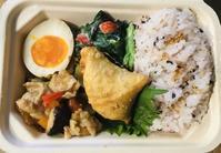 日常軒のお弁当 - NO PAN NO LIFE