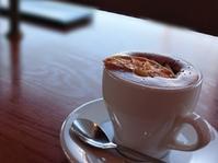 社会性を保ちたい#2 - すずめカフェのできるまで。