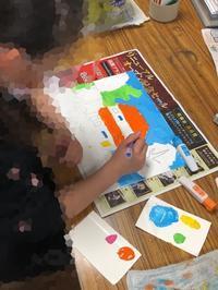 小学生の新しい生徒さんを募集しています。 - 大﨑造形絵画教室のブログ