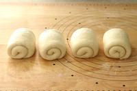 角食、カックカクからの~。 - Takacoco Kitchen