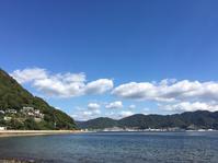 尾道さんぽ - ホリー・ゴライトリーな日々