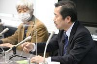 NEXCO東日本に強敵あらわる - 隊長ブログ