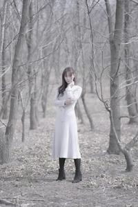 yuri #1 - Capu-photo Digital photographic Laboratory