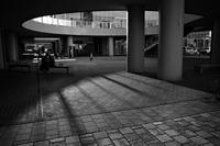駅南広場#0320210226 - Yoshi-A の写真の楽しみ