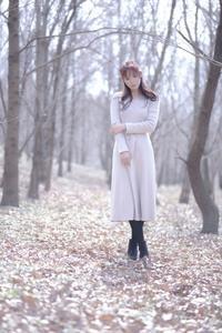 yuri #2 - Capu-photo Digital photographic Laboratory