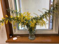 春色いっぱい - 美容室Feliz