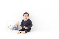 キッズフォト - studio Origamiみなとみらい馬車道店