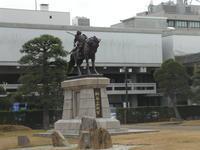 【訃報】桃崎峰人佐賀県議会議長が死去 - 松陰先生の横顔