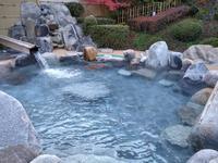 2020.11.13 昼神温泉でリフレッシュ - ジムニーとハイゼット(ピカソ、カプチーノ、A4とスカルペル)で旅に出よう