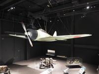 2020.11.13 岐阜かがみはら航空宇宙博物館③ - ジムニーとハイゼット(ピカソ、カプチーノ、A4とスカルペル)で旅に出よう