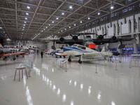2020.11.13 岐阜かがみはら航空宇宙博物館④ - ジムニーとハイゼット(ピカソ、カプチーノ、A4とスカルペル)で旅に出よう