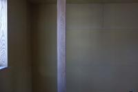 化粧柱オーク材 - SOLiD「無垢材セレクトカタログ」/ 材木店・製材所 新発田屋(シバタヤ)