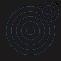 ゴーストインザシェル、arise主題歌。 - 電子音楽&映像コレクション。Electronic Music&Video Collection !