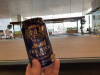 想い出が美し過ぎたのか、、あるいは・・@肉舞台@新潟駅近く - 化石部の父