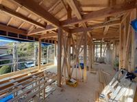 12mini - 堺建築設計事務所.blog