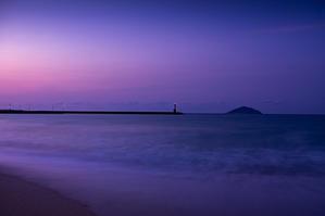 糸島の景~いとしまのしらべ~? - 糸島の景~いとしまのしらべ~