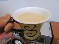MILK TEA ALLIANCE - モルゲンロート