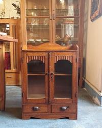 棚ON棚 - CELESTE アクセサリーと古道具