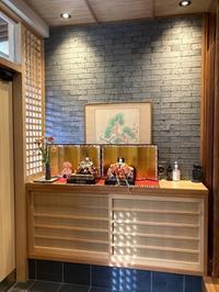 生駒の家(第3期工事) - 一級建築士事務所ベンワークスのブログ