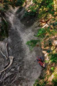 eMTB Super Trail IV - www.k-bros.org