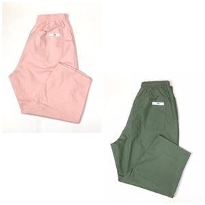 """VOIRY×FORTY FIVE 別注 """"SUNDAY PANTS RIP"""" - 岡山 セレクトショップ FORTY FIVE STYLE Blog"""