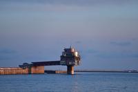 オホーツク海、冬散歩......2 - slow life-annex