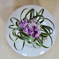 Bouquet⭐︎ - Bouquets_ryoko