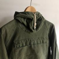British Cadet Forces Windproof Smocks SIZE4. - DIGUPPER BLOG