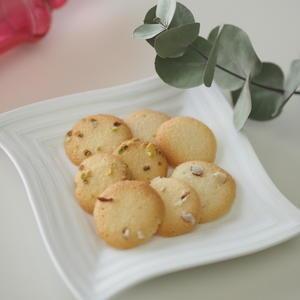 3月lesson日程♪ - cake&bread   **CHIFFON**