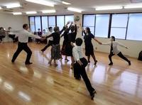 広島 社交ダンス ダンスパーティー 2021年 3月 - 広島社交ダンス 社交ダンス教室ダンススタジオBHM教室 ダンスホールBHM 始めたい方 未経験初心者歓迎♪