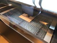 レーザー加工機 - design room OT3