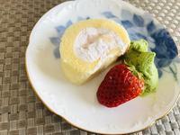 【今週のお菓子】三方六・ゴーフル - お散歩アルバム・・春日和花粉日和