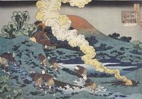 「羊をめぐる冒険」猿丸=人麻呂=聖徳太子 (;゚д゚)ポカーン - 憂き世忘れ