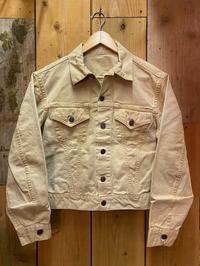 3月3日(水)マグネッツ大阪店春Vintage入荷日!! #3 MIX編!! Levi's 840B,70518,VintageShirt,PrintedHat!! - magnets vintage clothing コダワリがある大人の為に。