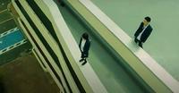響-HIBIKI- - この映画とか話題とか動画はどう?