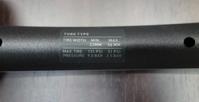 自分仕様ロードバイクタイヤの空気圧管理は非常に重要です。ロードバイクPROKU -   ロードバイクPROKU