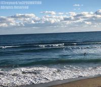 暖かい日寒い日 - surftrippper サーフィンという名の旅