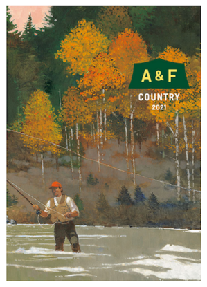 A&Fコーポレーションをご存知?/ New Publications From A&F Books - アメリカからニュージーランドへ