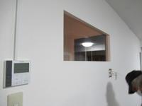 中野の㈱MIT事務所内装リフォーム完了引き渡しです。 - 一場の写真 / 足立区リフォーム館・頑張る会社ブログ