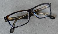 普通のメガネには飽きた方へ、個性的なカラーのトムフォードTOM FORD - メガネのノハラ イオン洛南店 Staff blog@nohara