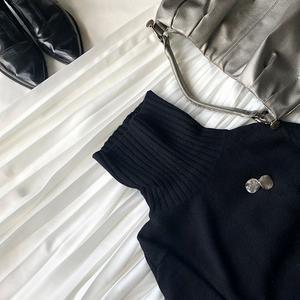 一昨日の服と冷え性対策ストレッチ - 晴れ好き女の衣生活メモ