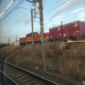 近鉄スナックカーに続きDD51ともお別れか。。 - 線路マニアでアコースティックなギタリスト竹内いちろ@三重/四日市