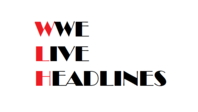 【お知らせ】明日からブログ再開します - WWE Live Headlines