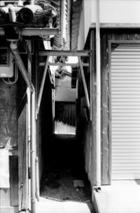龍野散歩 - Life with Leica