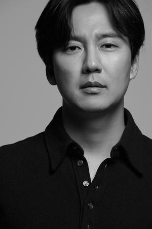 [記事]キム・ナムギル、ドラマ『アイランド』主演確定 - おまさぼう春夏秋冬