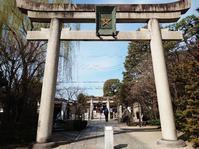 お初晴明神社 - 京都ときどき沖縄ところにより気まぐれ