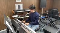 #ピアノ男子 - My Favorite Things ANNEX